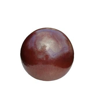 Boule en céramique Cobre Ø 40 15 kg
