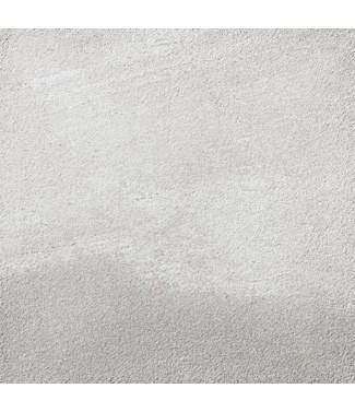 Dalle en grès cérame Stonework Beola L 60 x l 60