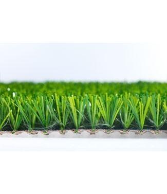 Gazon synthétique Roofy Verde à la coupe (le m2)