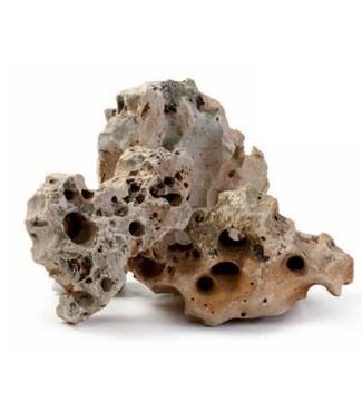 Roches percées Moonstone 200-400 mm 1200 kg