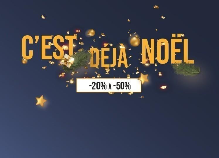 Slide_accueil_Noël