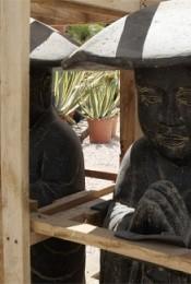 statues_du_monde