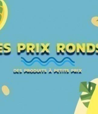 prix_ronds