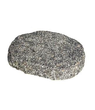 Pas japonais en granit h 3 x Ø 35
