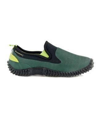 Chaussures Neo sans-gêne