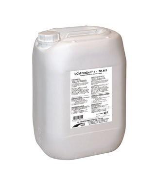 Engrais liquide ProLico® 1