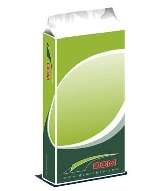 Engrais Minigran® DCM 7/5/7 25 kg