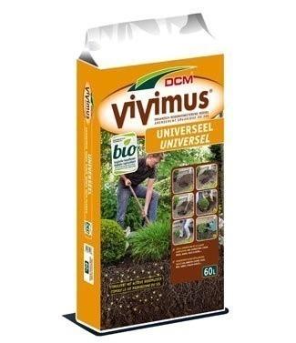 Vivimus® Universel