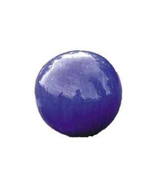 Boule en céramique Blue Ø 17 2 kg