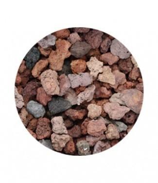 Pouzzolane en big bag 10-20 mm 1 mètres cubes (m3)