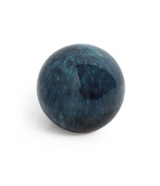 Boule en céramique Giada Ø 17 2 kg