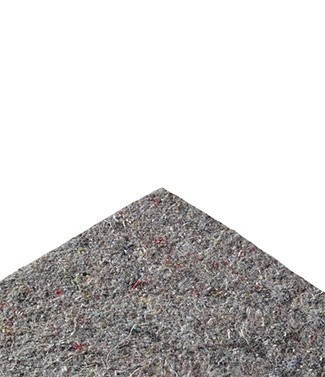 Feutre géotextile 400g/m² L 50 x l 2
