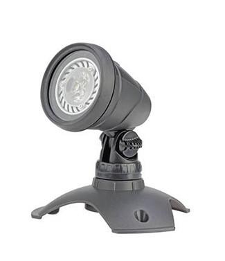 LunAqua 3 LED