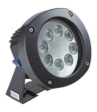 LunAqua Power LED XL 4000 Spot
