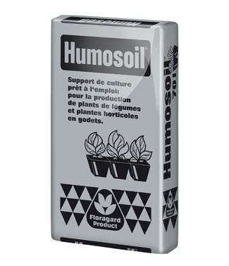Humosoil 70 litres (l)