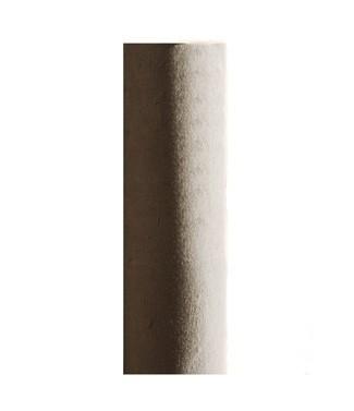 Rouleau de toile de paillage dégradable (1000 g/m2) L 25 x l 1.1