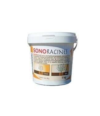 Engrais SONORACINES 1 kg
