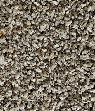 Gravier Granito montorfano 8-12 mm 25 kg