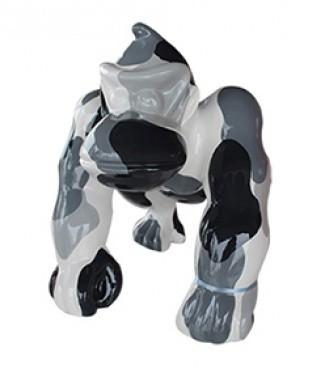 Gorille militaire h 37