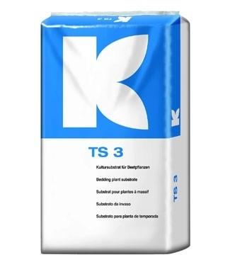 Terreau pour semis TS 3 fine (réf. 416) 70 litres (l)