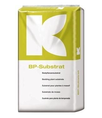 Terreau de rempotage BP2 GreenFibre Argile (réf. 716) 70 litres (l)