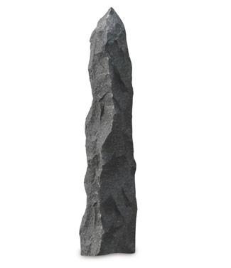 Monolithe Nero africa h 100
