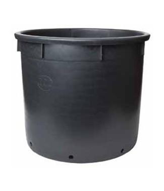 Container Mastelli h 51 x Ø 80 160 litres (l)