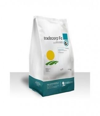 Tradecorp FE 5 kg