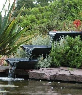 sousrubrique-fontaine-vasque