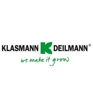 Gamme Klasmann